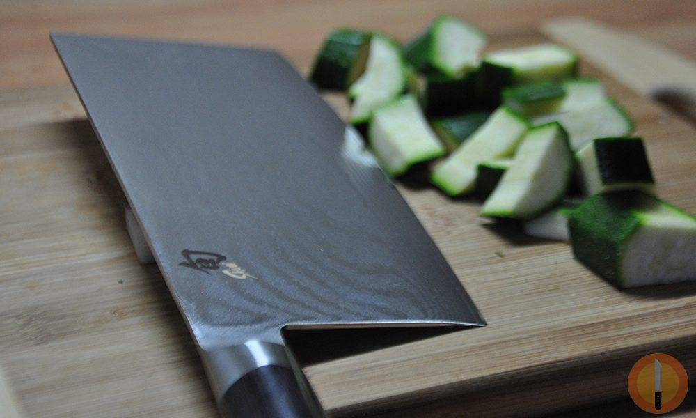 the best chinese cleaver a guide to chinese chef knives. Black Bedroom Furniture Sets. Home Design Ideas