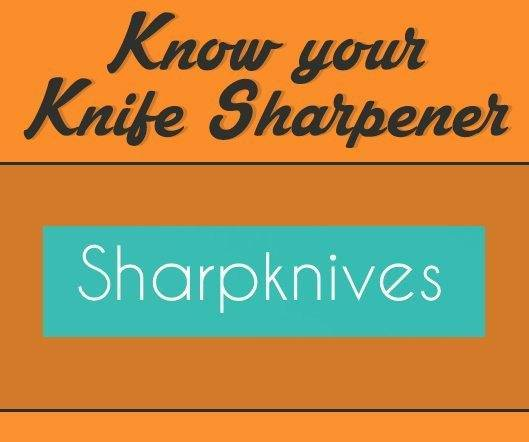 sharpknives
