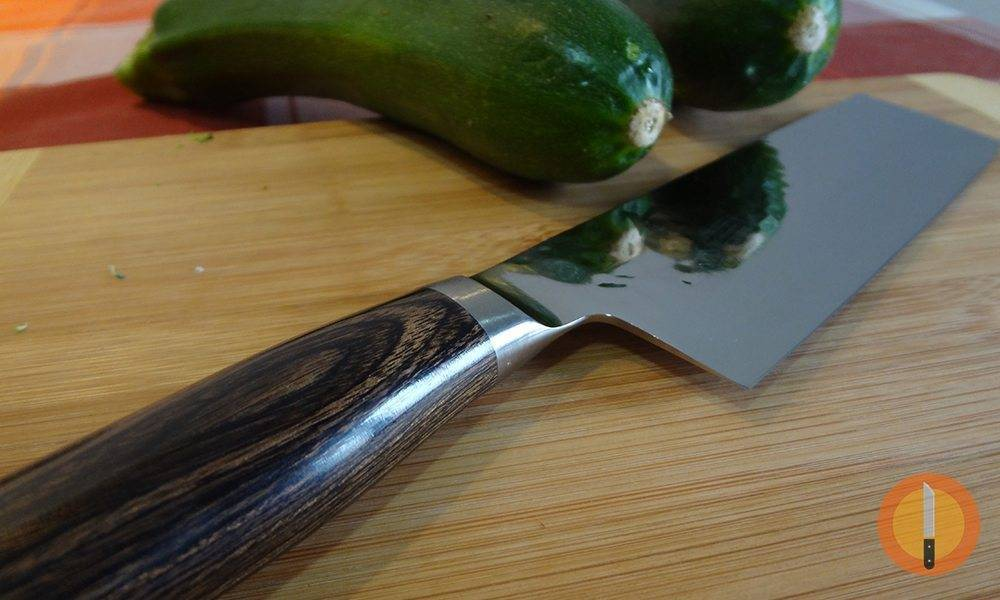 100 best chinese cleaver small cleaver how to sharpen a cleaver youtube our top 5 picks. Black Bedroom Furniture Sets. Home Design Ideas