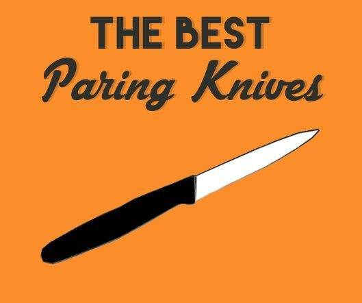 paring knife guide