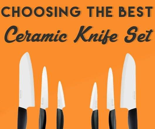 ceramic knife set guide