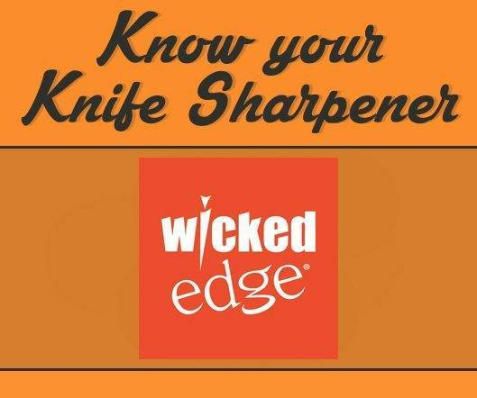 wicked edge interview