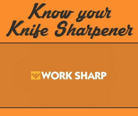 worksharp interview