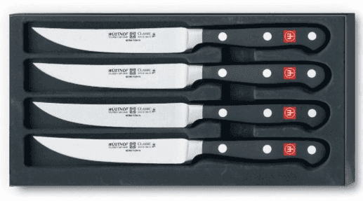 A Chef S Guide To The Best Steak Knives My 5 Favorite Sets