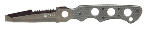 aqua columbia river knife