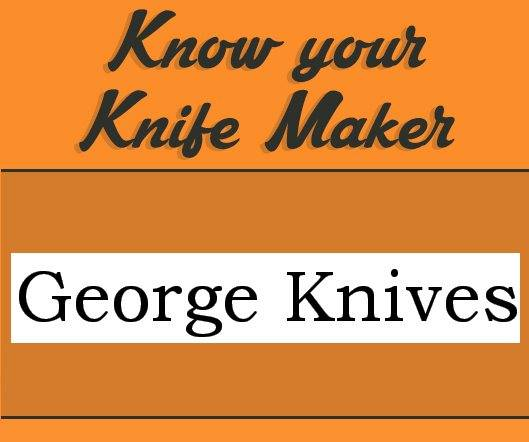 know your knife maker1
