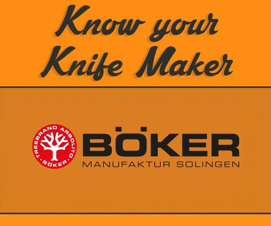boker-interview