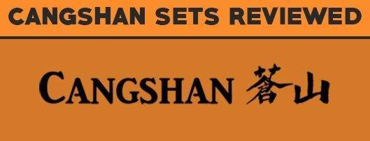 cangshan-buying-guide