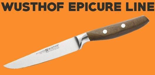 epicure-buying-guide