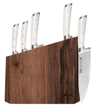 s1-cangshan-knife-set