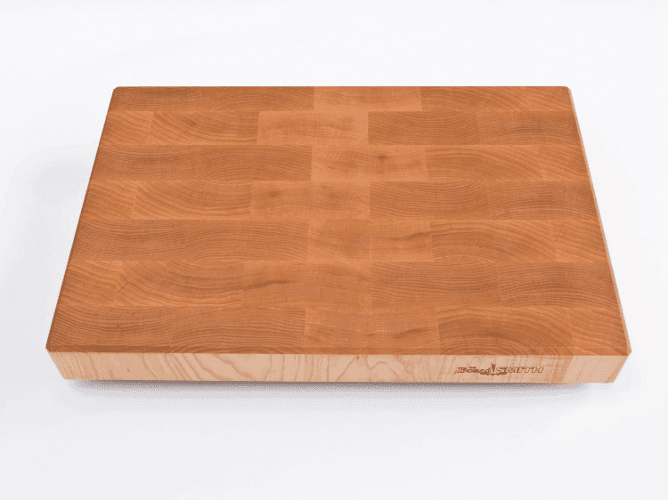 The Best Cutting Board How To Choose The Right One For