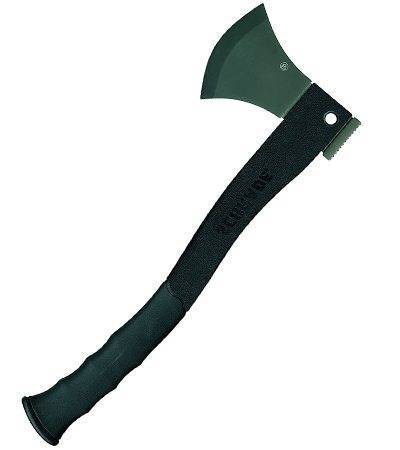 Hatchet vs Axe: Two Essential Camping Tools Compared And